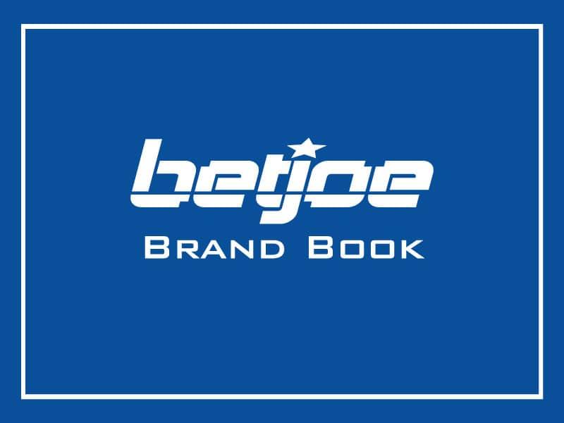 BETJOE-BRAND-BOOK1