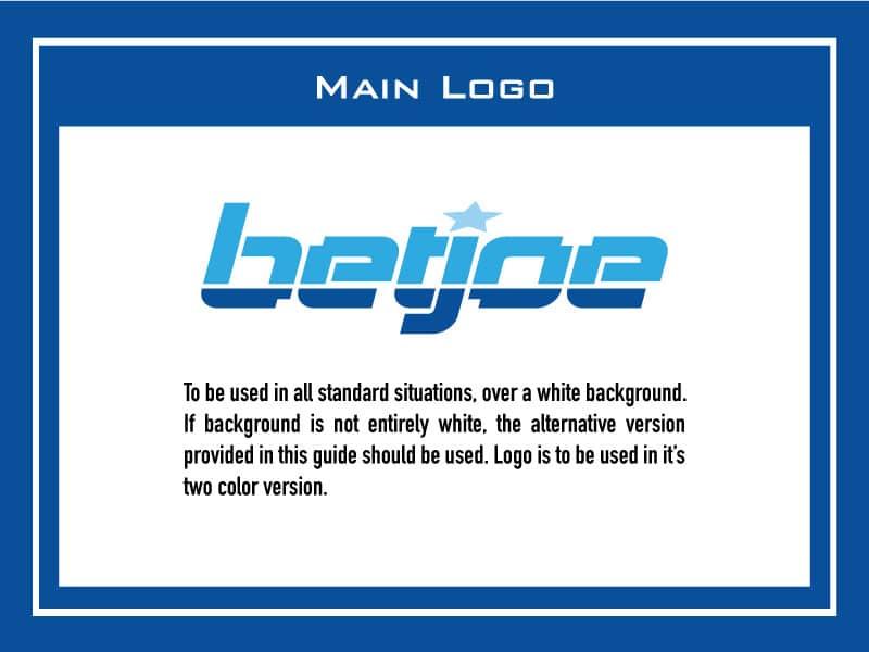 BETJOE-BRAND-BOOK2