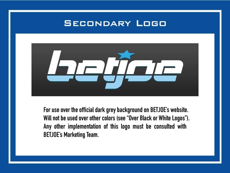 BETJOE-BRAND-BOOK3