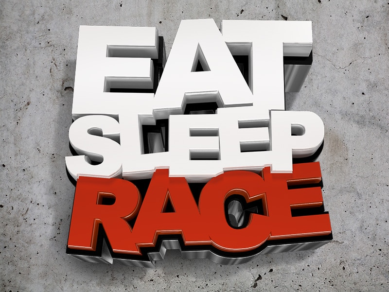 EAT-SLEEP-RACE2
