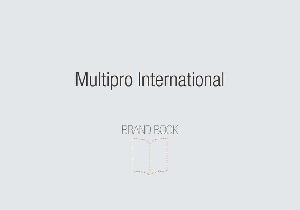 MULTIPRO-INTERNATIONAL-001-tittle