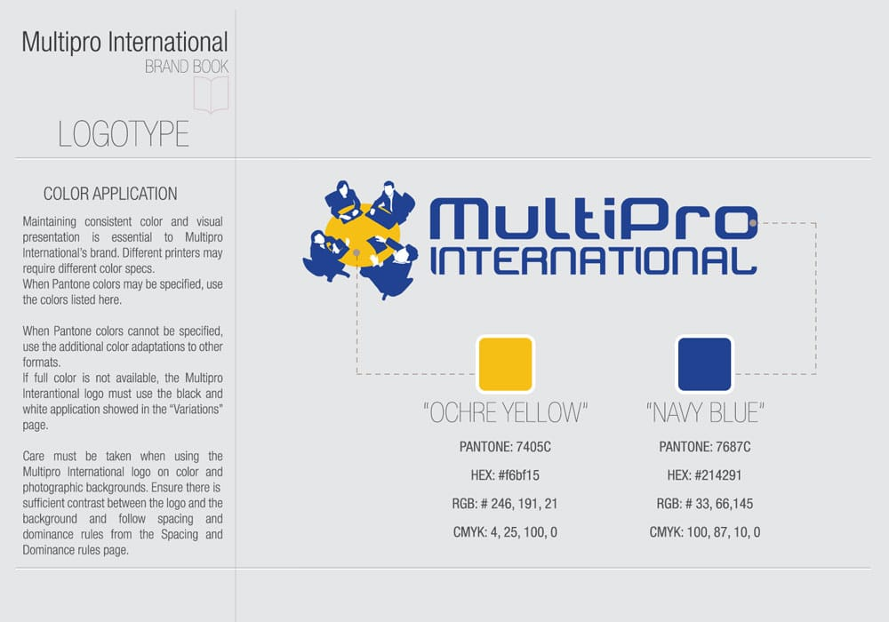 MULTIPRO-INTERNATIONAL-003-logo-colors