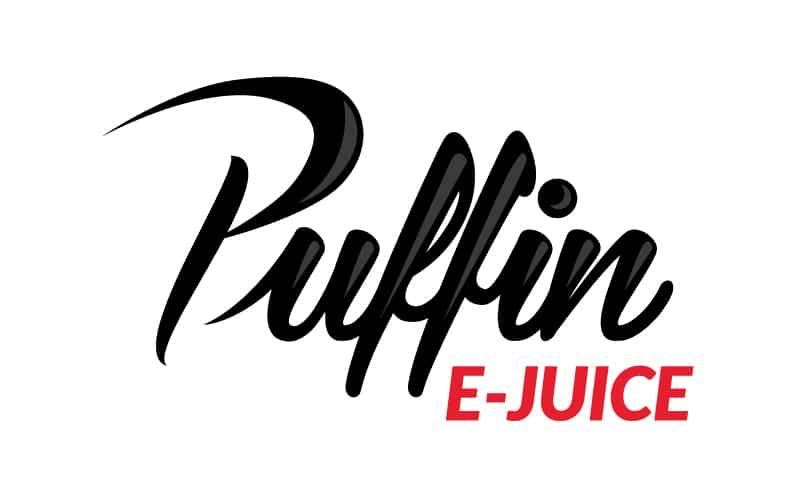 Puffin-E-Juice