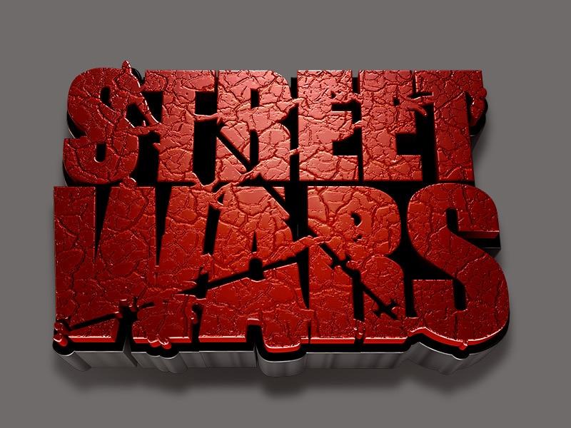 Street-Wars2