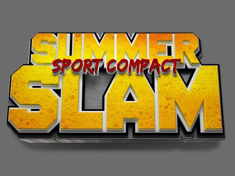 Summer-Slam4