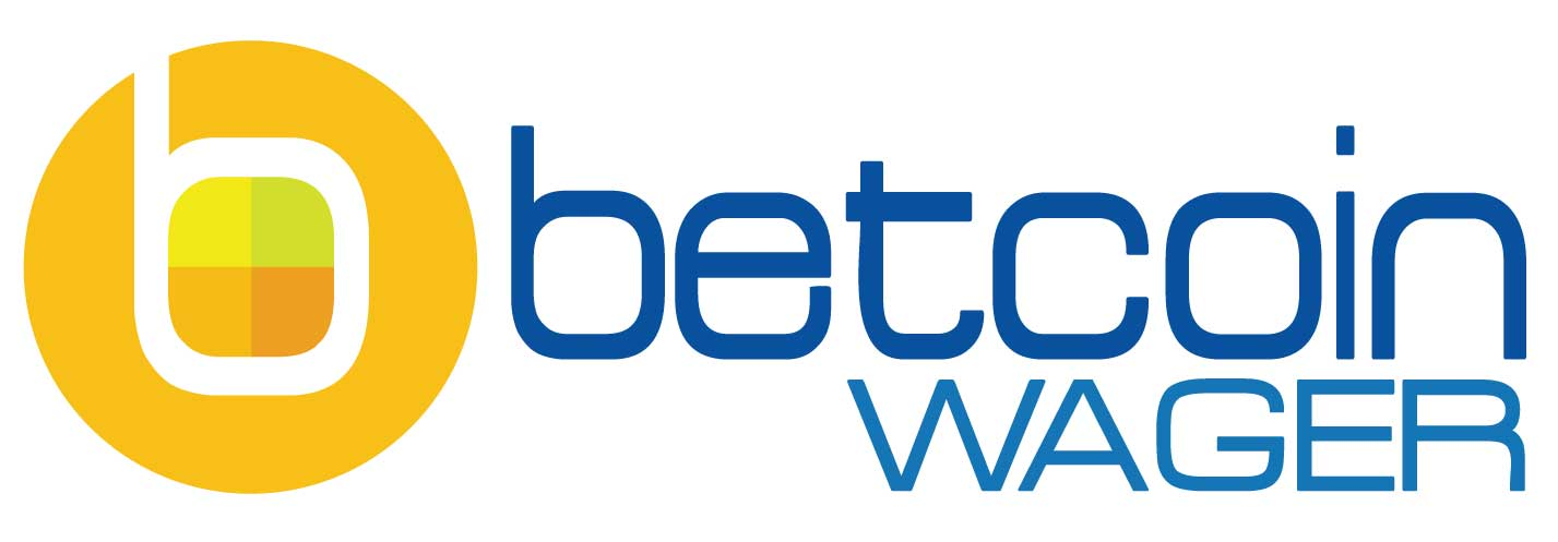 betcoin-wager-logo
