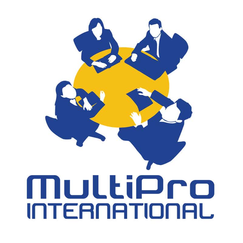 logo-multipro-international