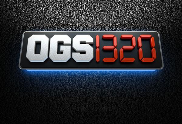 logo-ogs1320-01