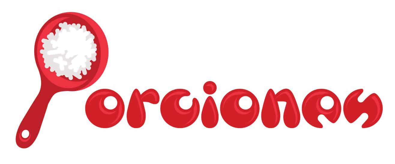 porciones-logo