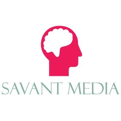 savant-media