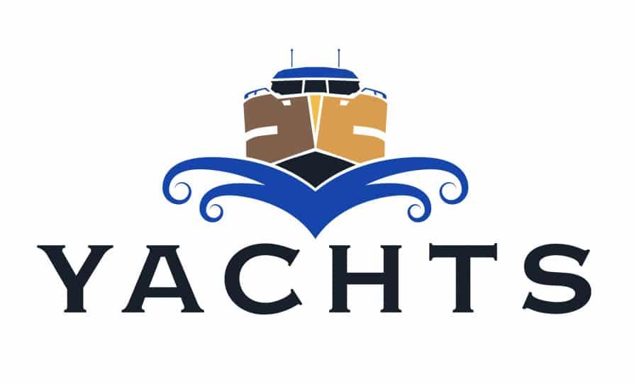 yachts-logo