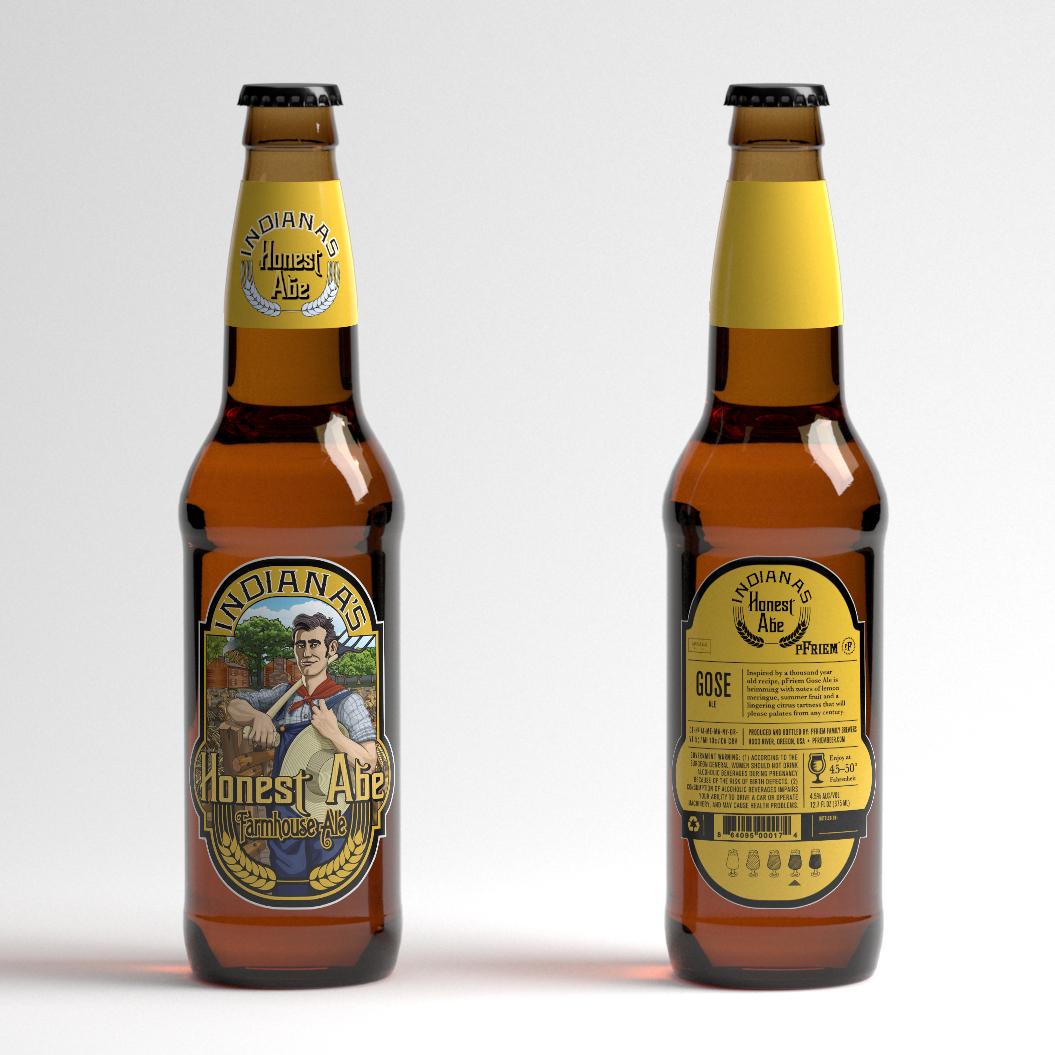 Beer_label-honest-abe