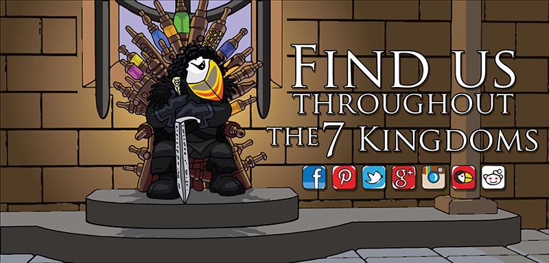 GOT-Jon-Snow-Iron-Throne