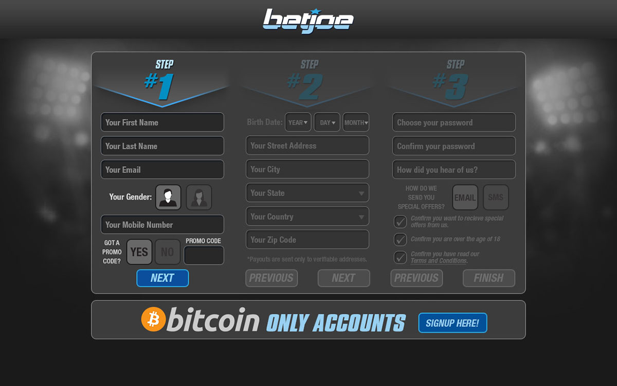 bitcoin-signup-here