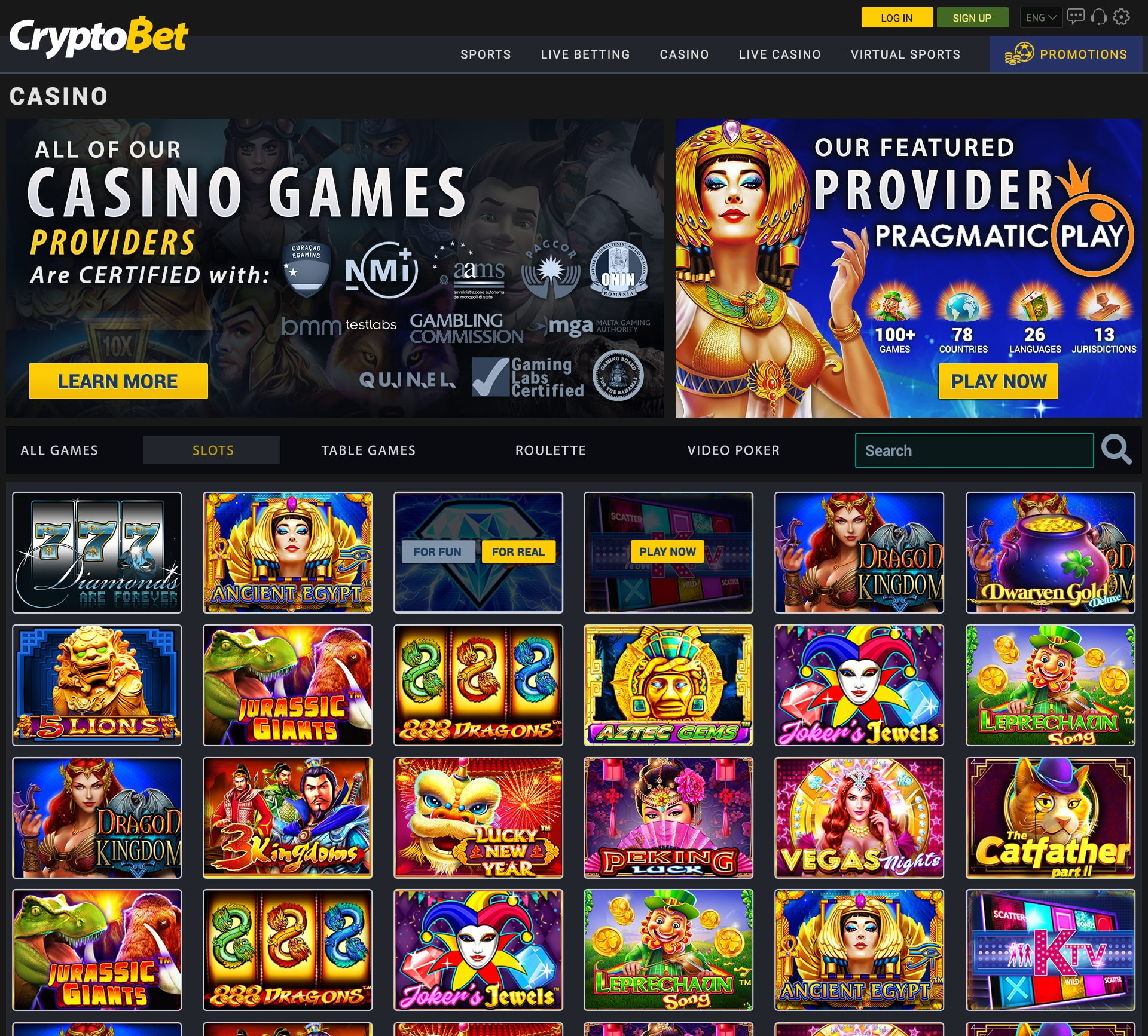 casino-lobby-2