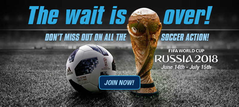 fifa-world-cup-2018-soccerbetting