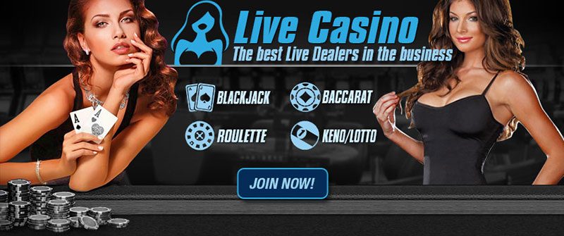front-page-live-casino