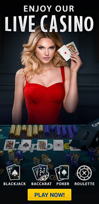 home-banner-live-casino