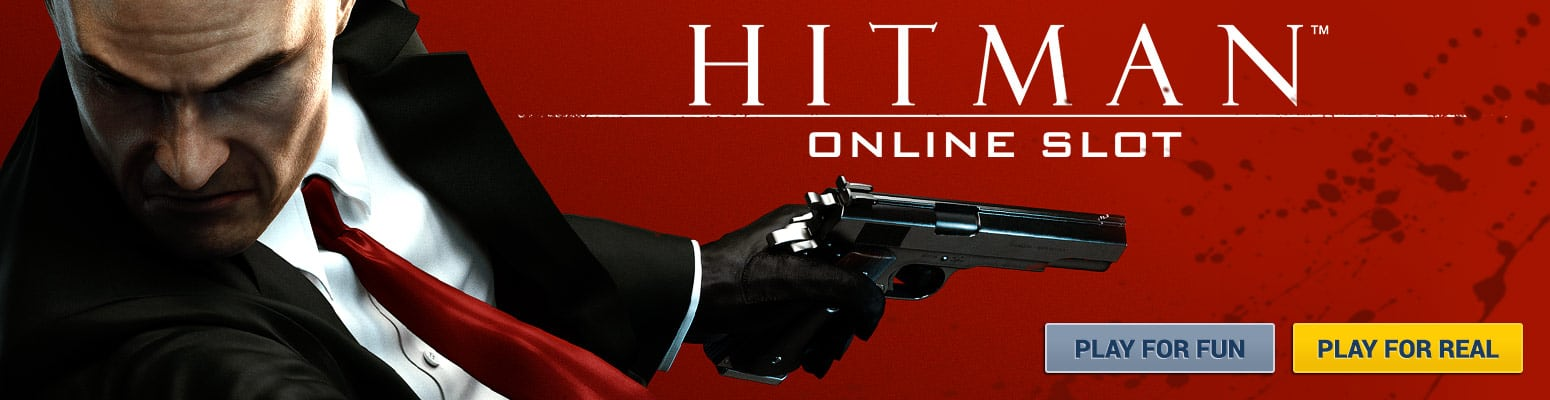 home-casino-slider-hitman