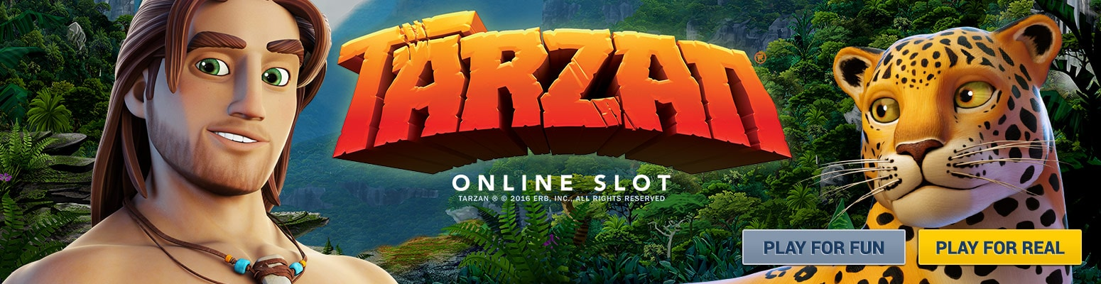 home-casino-slider-tarzan