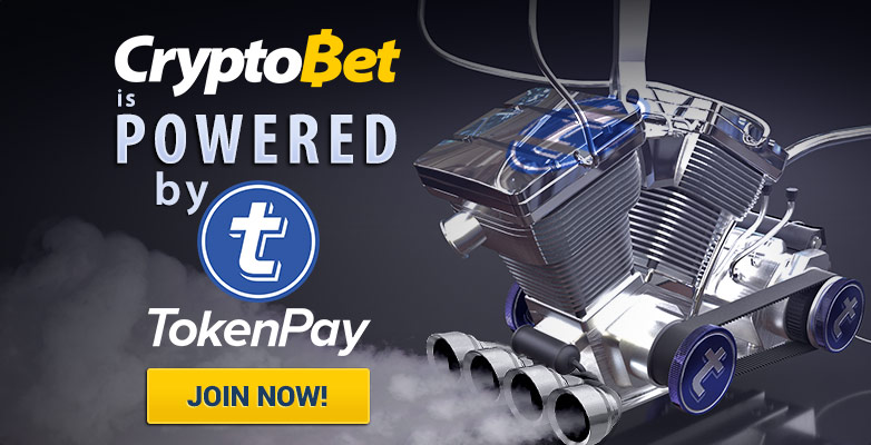 home-right-slider-tokenpay