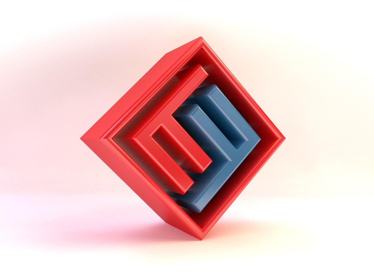 icon design (21)