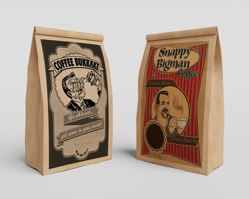 vintage-style-coffee-labels