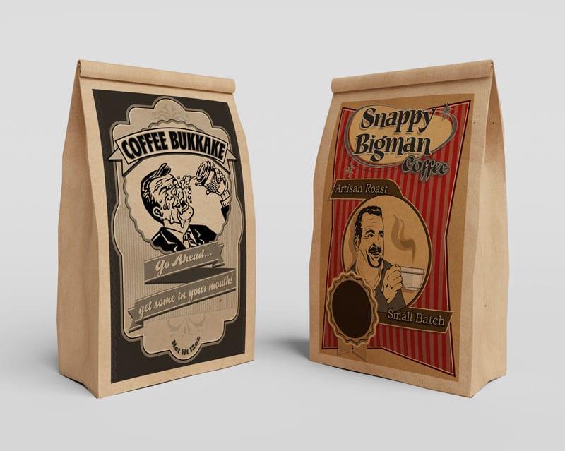 vintage-style-coffee-labels