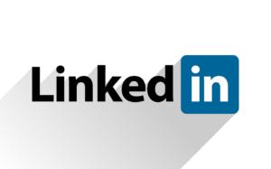 Encuentra trabajo en Linkedin